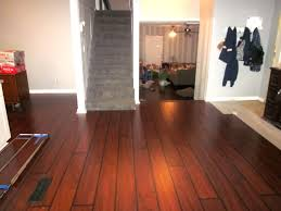 How Much Laminate Flooring Cost Flooring Armstrong Laminate Flooring Reviews For Installation