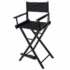 makeup chairs for professional makeup artists professional makeup artist directors chair wood light weight