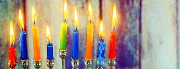 lighting the chanukah candles 101 lifestyle kosher com
