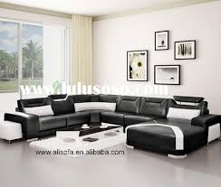 charming images sufficient leather loveseat cute deserve online
