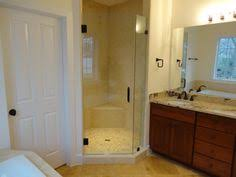 coralind coralind twitter frameless shower enclosures by