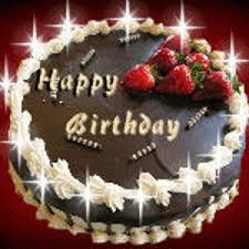 happy birthday cake edithd wallpapers free pics