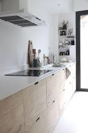 the 25 best minimal kitchen ideas on pinterest kitchen interior