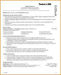 Income Tax Spreadsheet Resume Spreadsheet Skills Virtren Com