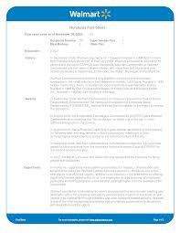 Retail Manager Job Description For Resume by Resume Cover Letter Sales Associate