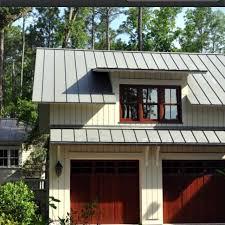 12 best garage door awning images on pinterest garage doors