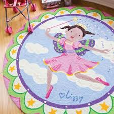 Tinkerbell Rug 28 Tinkerbell Area Rug Mats R Us Branded Floor Mats And