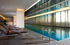 30 indoor swimming pool enchanting modern indoor pools home