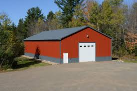 garage car collector garage designs exterior garage designs