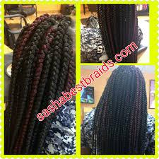 african hair braiding atlanta