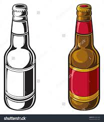 beer vector bottle clipart suggestions for bottle clipart download bottle