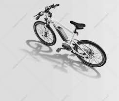 bmw mountain bike dviratis bmw cruise e bike nbg iii 80912352300 bmw autodalys