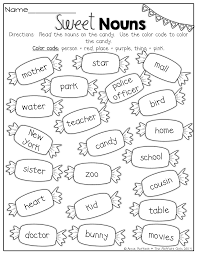 thanksgiving activities for 1st grade february no prep packet 1st grade language arts language and