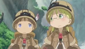 made in abyss episode 1 first impression u2013 angryanimebitches
