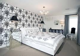 bedroom color trends bedroom trends 2015 sl0tgames club