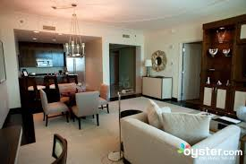 2 bedroom vegas suites elegant 2 bedroom suites in las vegas suite metrojojo 2 bedroom