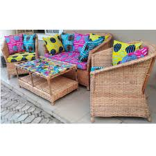 affordable sofa sets achara cane sofa set padook designs affordable furniture