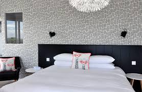 port chambre hôtel du port hôtelier de quimper cornouailleclub hôtelier de