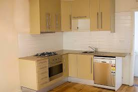 ideas for space above kitchen cabinets design for small kitchen cabinets decorating ideas space above