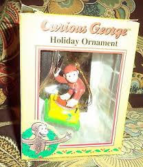 149 best h a curious george products images on