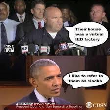 Politically Correct Meme - brutal meme shows what obama s next politically correct move might
