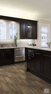 kitchen kitchen cabinet color schemes kitchen paint where to get
