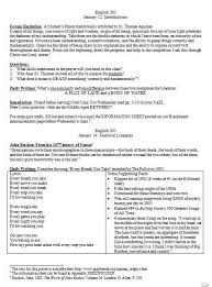 english 203 omnibus daily worksheet collection pt 1 u2013 dr