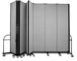 Room Dividers Cheap by Searching For Room Dividers Cheap Ideas