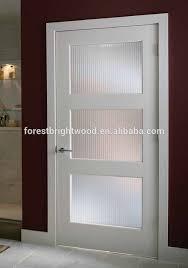 Interior Glass Door Designs by 100 Door Designs For Rooms Best 25 Modern Interior Doors