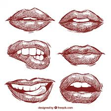 mouth vectors photos and psd files free download