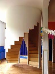Hanging Stairs Design 102 Best Floors And Stairs Images On Pinterest Stairs Staircase