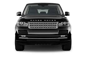 2018 land rover range rover revealed car asia