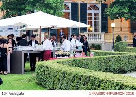 villa zerbino genova messinalux alla luxury passion4fashion in villa lo