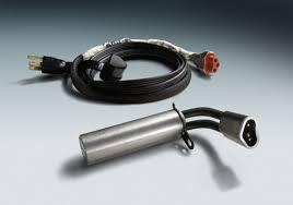dodge ram heater replacement mopar oem dodge ram engine block heater autotrucktoys com