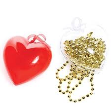 Heart Shaped Items 28 Heart Shaped Items Heart Shaped Paper Clips And Case