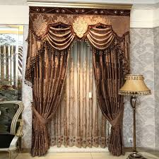 43 best beautiful curtain images on pinterest beautiful curtains