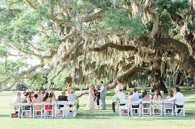 jekyll island wedding venues pittsburgh wedding venues breanna elizabeth photography