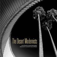 the 6 books every modernist coffee table needs u2013 modernism weekly
