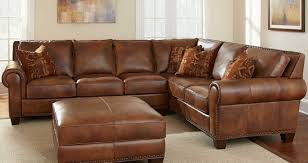 sofa leather sofas set sofa wonderful affordable ethan allen