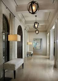 223 best foyers images on pinterest entry foyer entrance halls