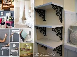 low budget home interior design diy home interior 28 images 16 diy home decor ideas diy