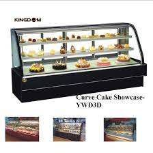 Food Display Cabinet Chiller For Sale Singapore Solid Cool Marketing Sdn Bhd