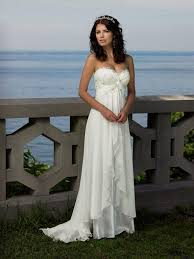Wedding Dresses Cheap 2016 Beach Wedding Dresses Naf Dresses