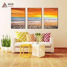 beautiful scenery posters promotion shop for promotional beautiful