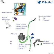 zuma wiring diagram smart car diagrams wiring diagram odicis