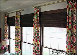 Curtains Warehouse Outlet Marburn Curtain Warehouse Outlets Www Cintronbeveragegroup