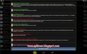 drastic ds emulator apk no license drastic ds emulator patch r2 5 0 3a step by step apk