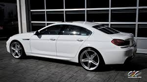 2012 bmw 640i gran coupe cec bmw 640i gran coupe and shows c881 wheels doing