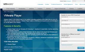 mhaircuta to give an earthy style downloads vmware windows software download vmware player