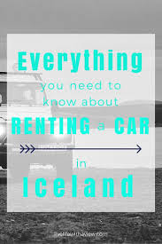 rent lexus toronto best 25 go car rental ideas on pinterest reykjavik tours